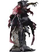Final Fantasy VII Static Arts Vincent Valentine Gallery Statuette