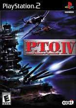 P.T.O. IV