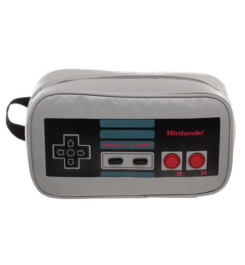 Nintendo Classic Controller Lunchbox