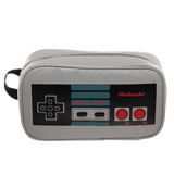 Nintendo Classic Controller Lunchbox