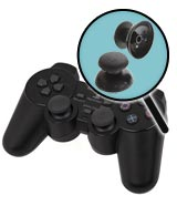 PlayStation 2 Repairs: Controller Two Thumbsticks Replacement Service