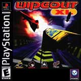 Wipe Out XL