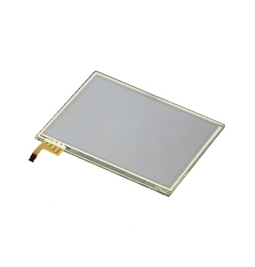 Nintendo DS Replacement Parts Touch Screen (RDS002)