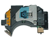 PS2 Slim Replacement Parts SPU-3170 Laser Pickup