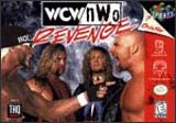 WCW NWO: Revenge