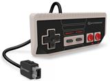 NES Classic Premium Controller