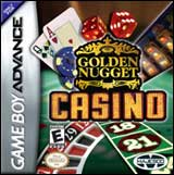 Golden Nugget Casino