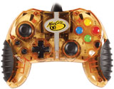 Xbox Controller Pro by MadCatz