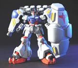 Gundam HGUC: GP02A MLRS Custom 1/144 Model Kit