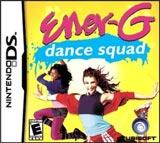 Ener-G Dance Squad
