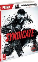 Syndicate Official Guide