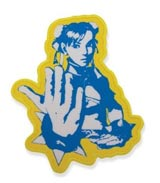 Street Fighter IV Chun-Li Patch