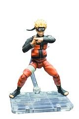 Naruto: Shippuden Naruto Uzumaki S.H.Figuarts