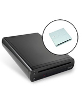 Nintendo Wii U Repairs: Disc Drive Replacement Service