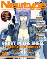 NewType USA Vol. 03 No. 06 June 2004
