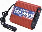 Vector 175-Watt Power Inverter