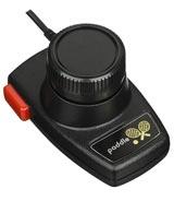 Atari 2600 Paddle Controller