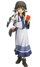 Utawarerumono Aruruu 1/8 Scale PVC Statue