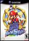 Buy or Trade In GameCube Super Mario Sunshine
