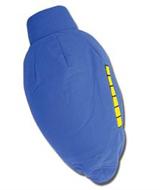 Mega Man X: Megabuster 18 Inch Plush Glove