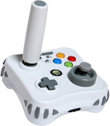 Xbox 360 Arcade GameStick