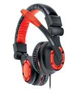 Universal GRX-670 Wired Gaming Headset dreamGEAR