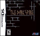 Dark Spire