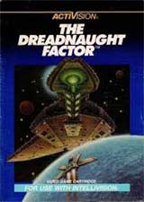 Dreadnaught Factor