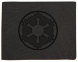 Star Wars Empire Leather Bi-Fold Wallet