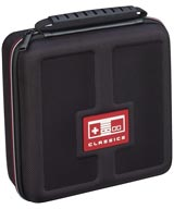 Nintendo NES Classic Edition Deluxe Carrying Case