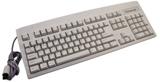 Dreamcast Keyboard by Sega
