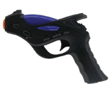Playstation 2 FreeShot Wireless Light Blaster Gun