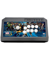 Playstation 3 Ultimate Marvel vs. Capcom 3 Arcade Stick