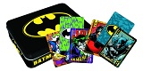 Batman Playing Card Gift Tin