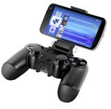 PlayStation 4 Smart Clip