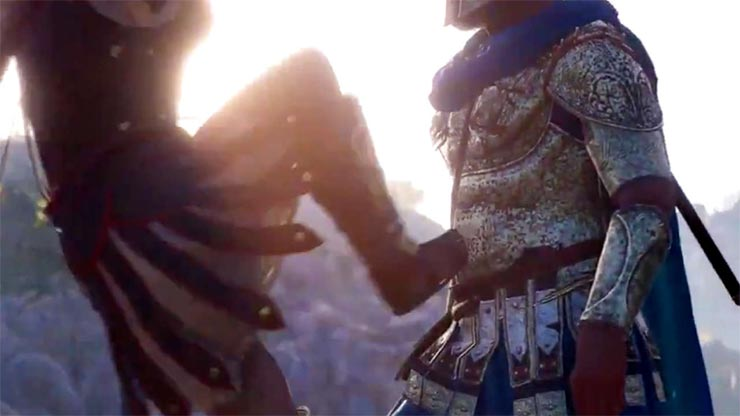 Spartan-kicking-persian