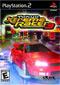 Tokyo Xtreme Racer 3