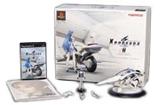 Xenosaga Episode II: Jenseits von Gut und Bose Limited Edition