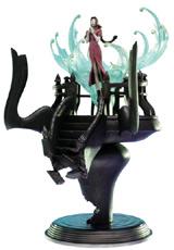 Final Fantasy VII: Sculpture Arts Aerith Gainsborough Statue