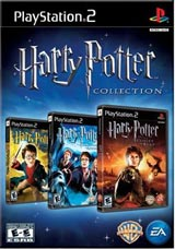 Harry Potter: Collection