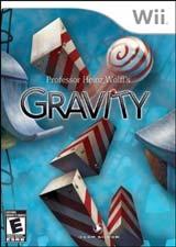 Gravity (Professor Heinz Wolff's)
