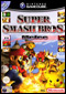 Buy or Trade In GameCube Super Smash Bros Melee