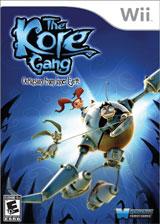 Kore Gang