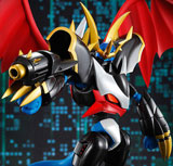 Digimon Imperialdramon S.H.Figuarts Action Figure