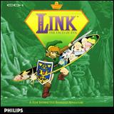 Zelda Link: The Faces of Evil