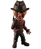 Nightmare on Elm Street 3: Freddy Krueger 6 Inch Figure