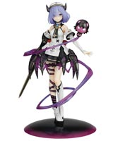 Death end re;Quest: Shina Ninomiya 1/7 PVC Figure