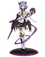 Death end re;Quest: Shina Ninomiya 1/7 PVC Figure