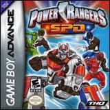 Power Rangers: Space Patrol Delta