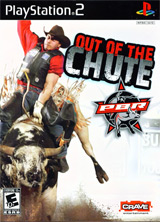 Pro Bull Riders: Out of the Chute